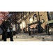 Watch Dogs Game Wii U - Image 2