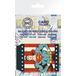 DC Comics Retro Superman Card Holder - Image 2