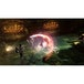 Dungeon Siege III 3 Game Xbox 360 - Image 4