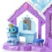 Hatchimals CollEGGtibles Sparkle Spa Playset - Image 6