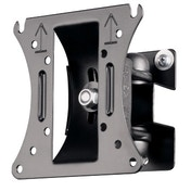 Hama TILT TV Wall Bracket, 1 Star, 66 cm (26