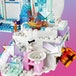 Lego Movie 2 Shimmer & Shine Sparkle Spa - Image 5
