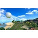 Everybody's Golf VR PS4 Game (PSVR Required) - Image 4