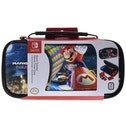 Nintendo Switch Officially Licensed Mario Kart 8 Deluxe Travel Case