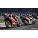 MotoGP 20 Nintendo Switch Game [Download Code In A Box] - Image 2