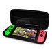 STEALTH Travel Case SW-01 for Nintendo Switch - Image 4