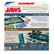 Jaws - The Board Game - Image 5