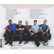 The Piano Guys - The Piano Guys CD - Image 2