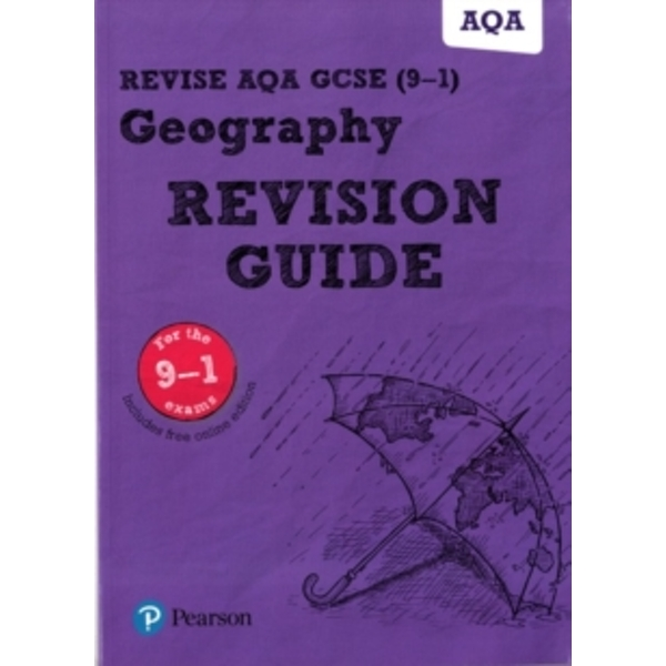 coasts revision notes aqa geography Summary: coastal flooding notes easy to understand revision notes made in a colorful format with diagrams i achieved an a in geography at alevel suitable for aqa,ocr and edexcel exam boards can be used for gcse and alevels/college level.