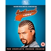 Eastbound & Down Season 2 Blu-ray
