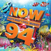 Now That's What I Call Music 94 CD