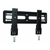 SANUS Premium Series Wall Mount for LCD/Plasma Panel 40 - 50-Inch - Black