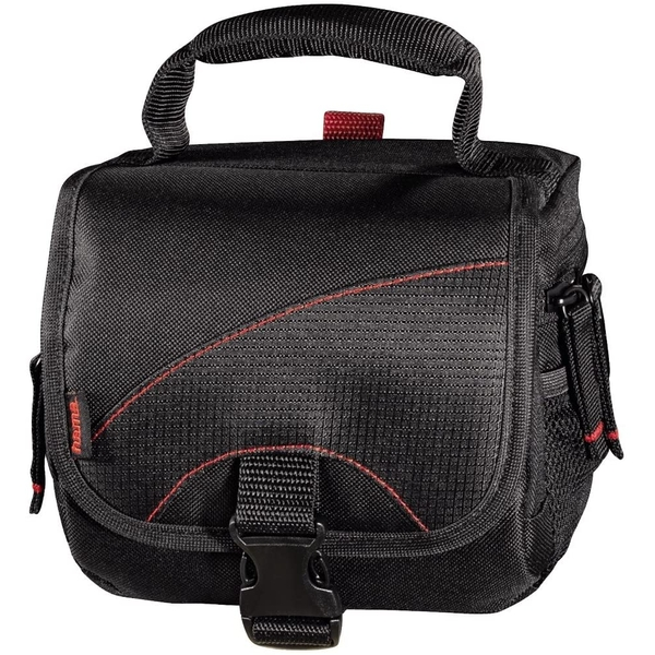Image of Hama Astana Camera Bag 100 black