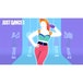 Just Dance 2016 Xbox 360 Game - Image 3