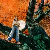Tift Merritt - Stitch Of The World Vinyl