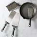 4pc. Stainless Steel Spatula Set | M&W - Image 6