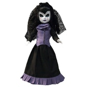 Living Dead Dolls Series 26: Season of the Witch - Lamenta