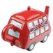 Novelty Routemaster Red Bus Teapot - Image 3