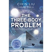The Three-Body Problem : 1