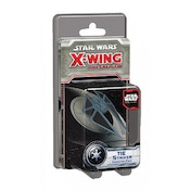 Star Wars X-Wing TIE Striker Expansion Pack