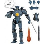 Gipsy Danger (Pacific Rim) Ultimate 7 Inch Scale Figure