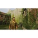 The Last Of Us Remastered PS4 Game (PlayStation Hits) - Image 4