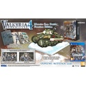 Valkyria Chronicles 4 Memoirs From Battle Edition PS4 Game