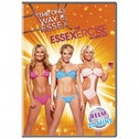 The Only Way is Essex The Essexercise Workout DVD