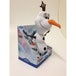 Disney Frozen Tickle Time Warm Hugs Olaf - Image 2