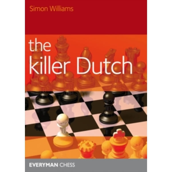 The Killer Dutch