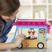 My Little Pony Equestria Girls Rollin' Sushi Truck Playset - Image 2