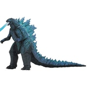 Godzilla Version 2 (King of the Monsters 2019) 12 inch NECA Figure