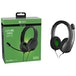 PDP LVL40 Wired Stereo Headset Grey for Xbox One - Image 6