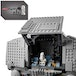 LEGO 75288 AT-AT Walker (Star Wars) 40th Anniversary Set - Image 3
