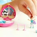Polly Pocket Tiny Places Ballet Play Set - Image 6
