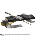 Gellert Grindelwald Wand (Fantastc Beasts The Crimes of Grindelwald) In Collectors Box by Noble Collection