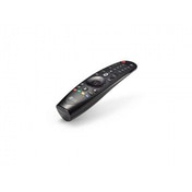 LG AN-MR600 Magic Remote Control with Voice Mate for Select 2015 Smart Televisions