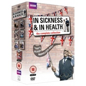 In Sickness and in Health -The Complete Collection