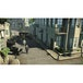 Agatha Christie The ABC Murders Xbox One Game - Image 5