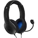 PDP Headset LVL40 Wired stereo PS5 PS4 - Image 2