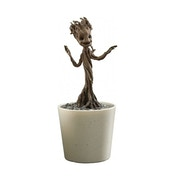 Hot Toys Guardians of the Galaxy Little Groot QS Series Quarter Scale
