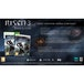 Risen 3 Titan Lords First Edition Xbox 360 Game - Image 2
