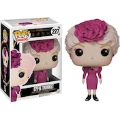 Effie Trinket (The Hunger Games) Funko Pop! Vinyl Figure