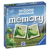 The Good Dinosaur Mini Memory Game