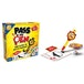 Pass the Pen Drawing Board Game - Image 2