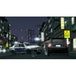 Driver Parallel Lines Game PC - Image 2