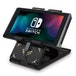 HORI Switch Compact PlayStand Zelda Edition for Nintendo Switch - Image 2