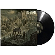 Memoriam - For The Fallen Vinyl