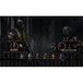 Mortal Kombat X PS4 Game (PlayStation Hits) - Image 6