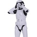 Three Wise Stormtroopers (Star Wars) Figurines - Image 3
